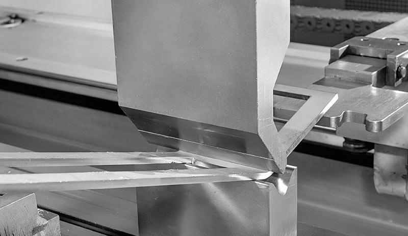 metal prototyping